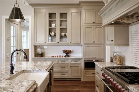 taupe colored kitchen cabinets indian river is the cabinetry color in my homes of