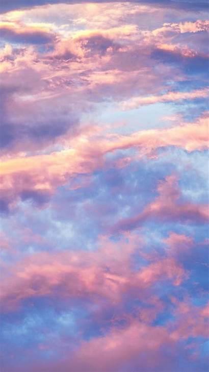 Clouds 1080p Wallpapers Iphone Desktop 4k Backgrounds