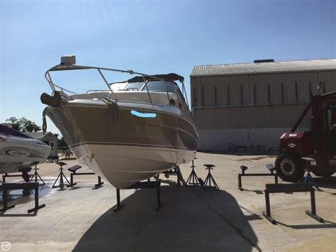 Larson Cabrio Boats For Sale by Larson 240 Cabrio Boats For Sale Boats