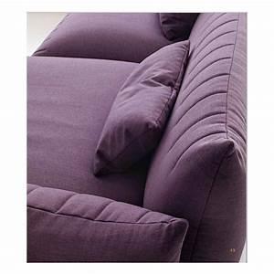 canape d39angle design avec chaise longue sonora With tapis de course avec canapé d angle italien tissu