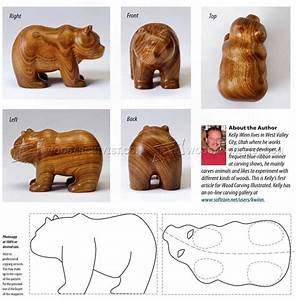 relief carving patterns Search Results Global News