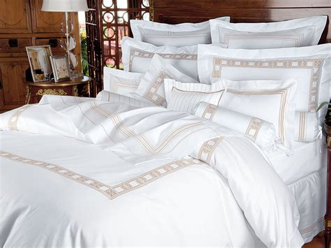 apollo luxury bedding italian bed linens schweitzer linen