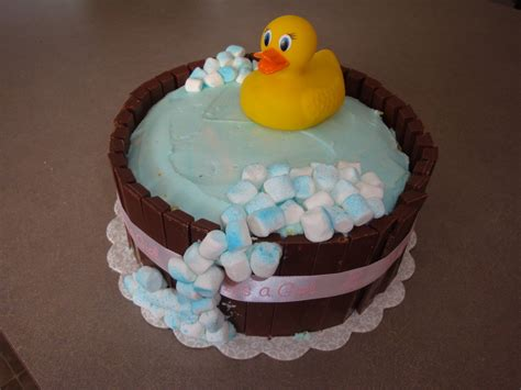 easy to make baby shower cakes baby shower cake cakecentral com