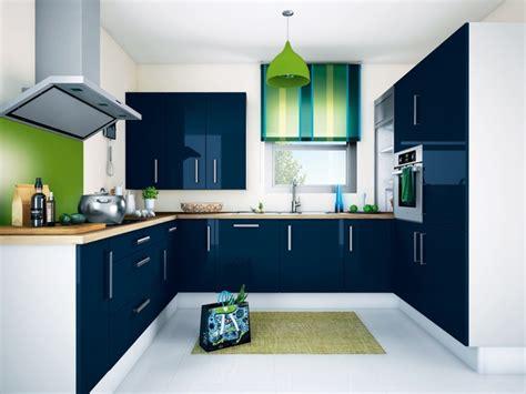 prise dans plan de travail cuisine aménagement de cuisine galerie photos de dossier 99 379