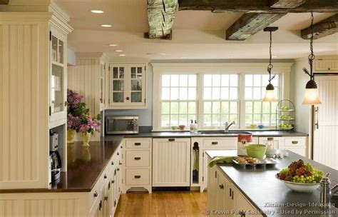 pictures of white kitchen cabinets best 25 bead board cabinets ideas on 9129