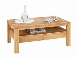 Couchtisch Oval Ikea : ikea wohnzimmer tisch luxus couchtisch oval mit neu ~ Watch28wear.com Haus und Dekorationen
