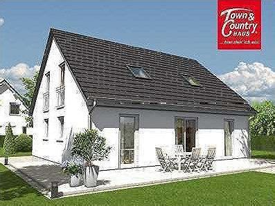 Häuser Kaufen In Amrichshausen