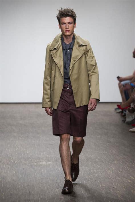 German Fashion Brachmann Spring Summer