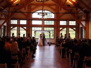 wv wedding venues west virginia weddings ceremony venues stonewall resort a west virginia