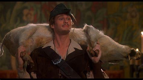 phyllis loves classic movies robin hood men  tights