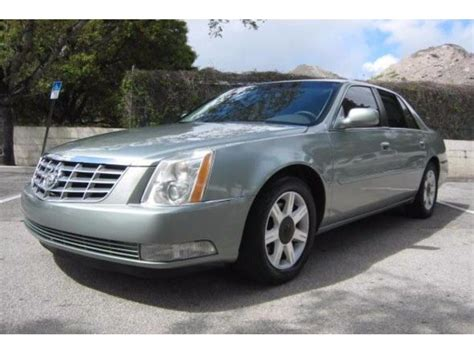 how do i learn about cars 2006 cadillac sts electronic valve timing 2006 cadillac dts like new 3500 cars davie florida announcement 77863