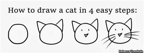 news   studio   draw  cat