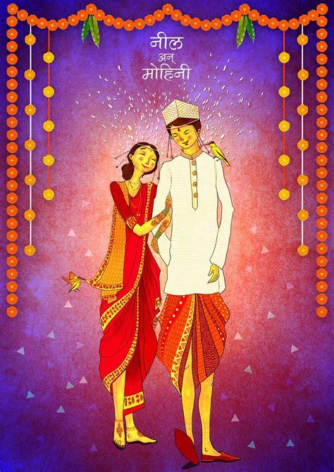 wedding invitation card   behance  images