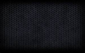 Hd, Texture, Wallpapers
