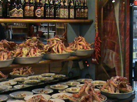 il gabbiano gussago facciamo anche ottimo pesce picture of pizzeria