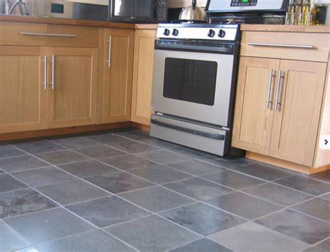 vinyl floor for kitchen kitchen and bathroom vinyl flooring crowland carpets 6887