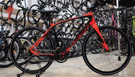 specialized hybrid bikes sirrus elite carbon disc