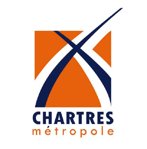 bureau vall馥 chartres 150 maison de l emploi chartres emploi immobilier chartres 28 photos etape au vin place de l 39 crgpg les partenaires de la maison des