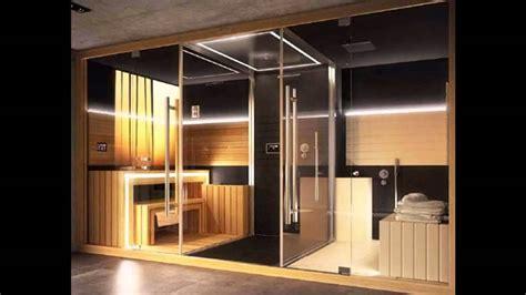 Spa Zu Hause by Home Spa Ideas