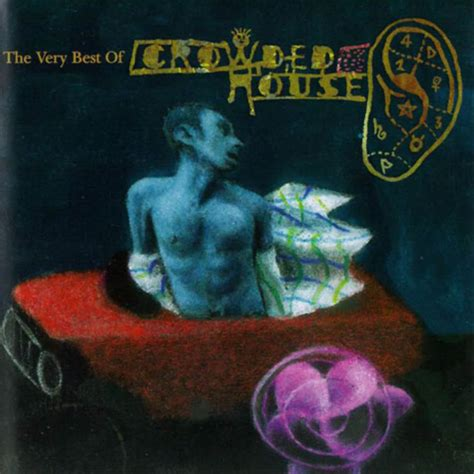 house albums recurring the best of crowded house 320 kbps