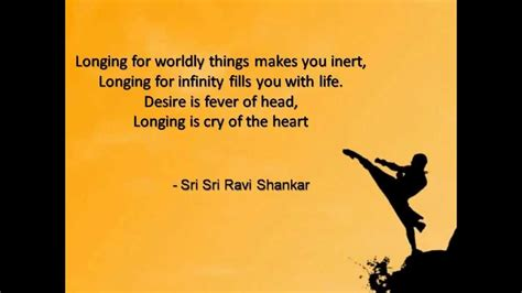 sri sri ravi shankar inspirational quotes  sri sri