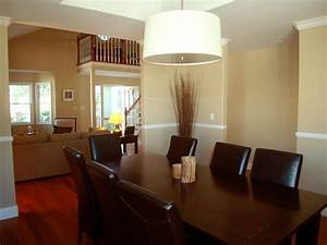 pin by morgan meissner on home ideas pinterest With dining room paint colors with chair rail