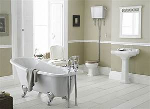 slipper free standing bath crawford tiles bathrooms With slipper bathroom suites