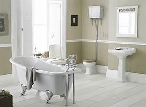 Slipper free standing bath crawford tiles bathrooms for Slipper bathroom suites