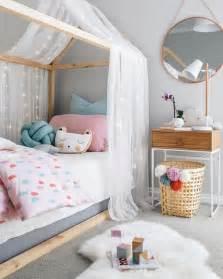 toddler bedroom ideas mommo design basket furniture and details