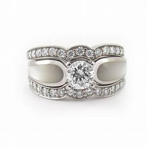 206 best images about wedding bouquets flowers decor With unique wedding ring enhancers