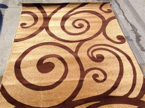 ikea  area rugs room area rugs home depot rugs