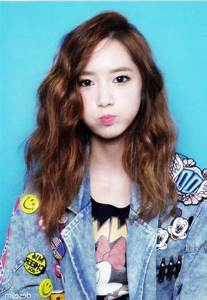 Korean Hairstyles For Women 2014 YOUR HAIR CLUB