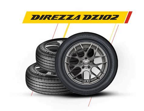 Dunlop Truck Tire Sp281-425/65r22.5 All Position