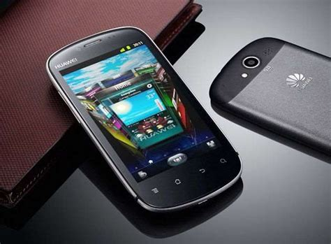 best smartphone 500 6 of the best smartphones 500 stuff pc tech
