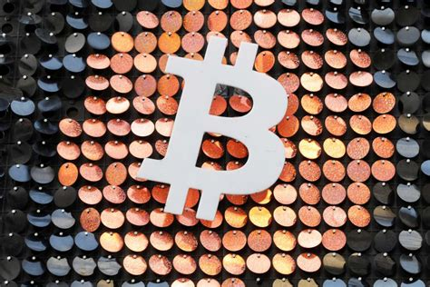 His payment company square has long accepted the digital currency and the company bought $50 million worth of btc this fall. Twitter CEO Jack Dorsey, Jay-Z Announce Bitcoin Endowment 'Btrust' With Initial Focus on India ...
