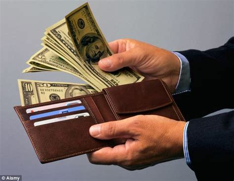 Select remove bank or replace bank; Carrying Money While Traveling: The Cash vs Card/App Debate