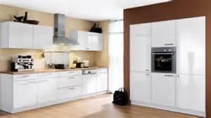 einbauküche kaufen einbauküche kaufen günstig kreative ideen für ihr zuhause design