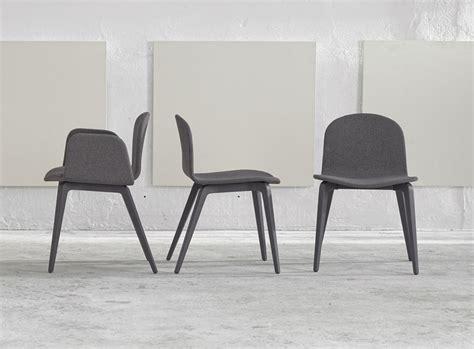 canape anglais tissus nouveau chaise et fauteuil design scandinave en tissu