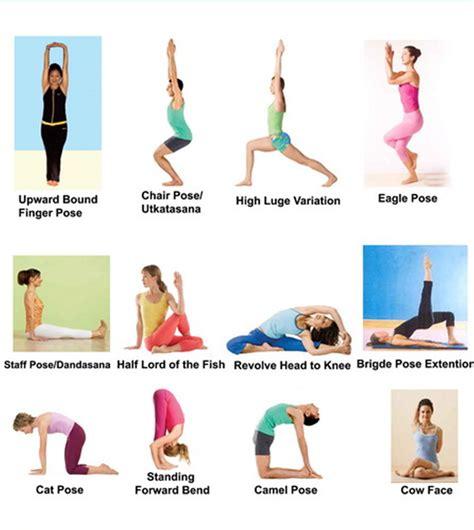 kegel exercises strengthen your bladder