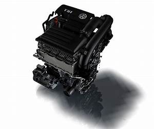 Vw U0026 39 S 1 4 Tsi Is The Best Small Car Base Engine Today
