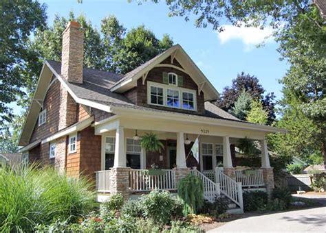 cottage bungalow house plans the cottage floor plans home designs commercial