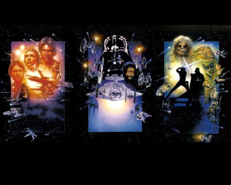 star wars wallpapers hd   topxbestlist