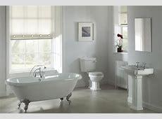 Bathroom Renovations Sydney All Suburbs 02 8541 9908