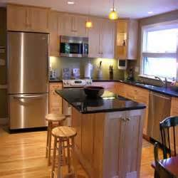 staten island kitchens dazzle me a dish cynthia crescenzi cooking recipes upcoming events