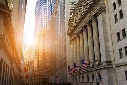 Sachs Goldman Street Executive Investing