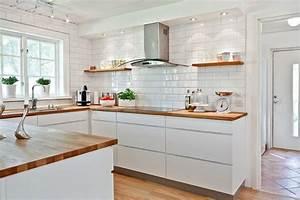 Ikea Küchen Griffe : die besten 25 griffe ikea ideen auf pinterest ikea k chen griffe ikea k che und k che ohne ~ Eleganceandgraceweddings.com Haus und Dekorationen