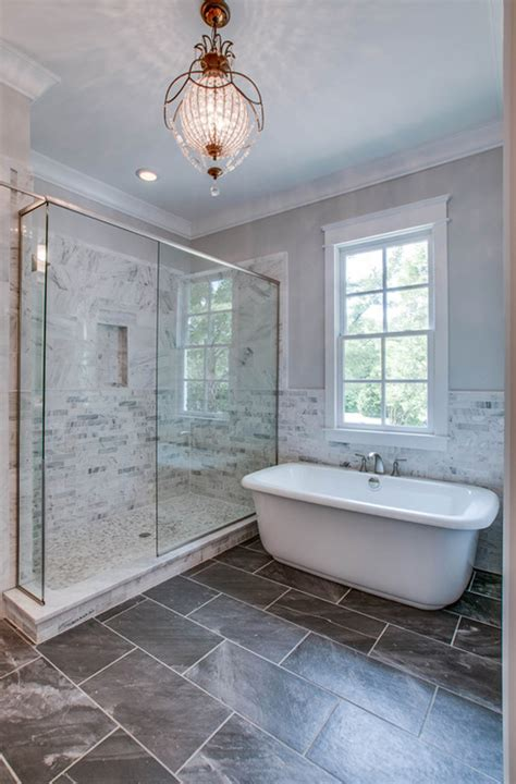 Amazing Bathrooms From Flaminia by Bathrooms Chandelier Development