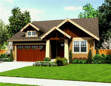 exterior paint color combinations for ranch style homes