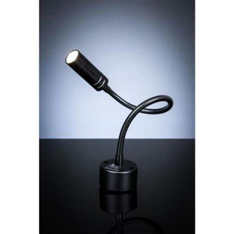 mac leds tasc black led wall mount in work light tasc