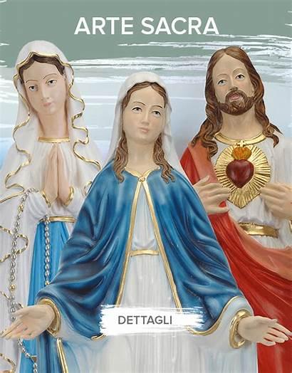 Euromarchi Religious Sacra Arte Riservato Nostro Rivenditori